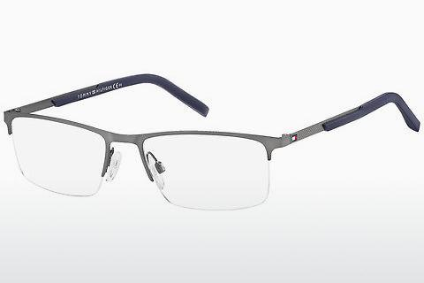 Eyewear Tommy Hilfiger TH 1692 R80