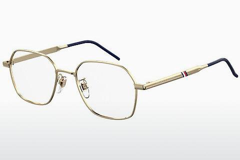 Eyewear Tommy Hilfiger TH 1697/G J5G