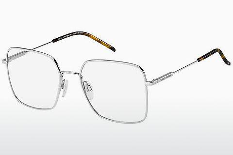 Eyewear Tommy Hilfiger TH 1728 010