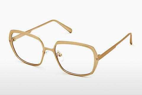 Eyewear VOOY Club One 01