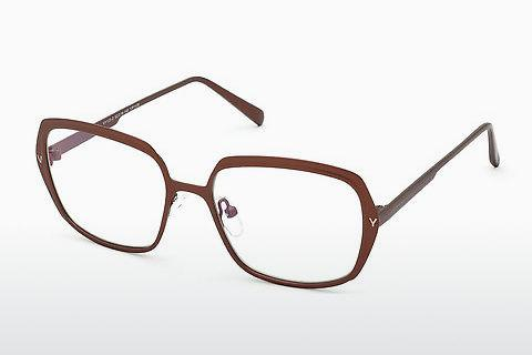 Eyewear VOOY Club One 02