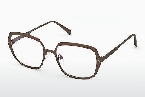 Eyewear VOOY Club One 03