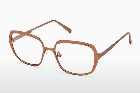 Eyewear VOOY Club One 04