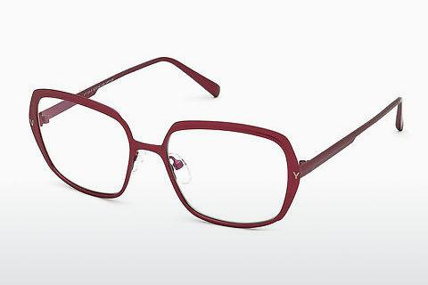 Eyewear VOOY Club One 05