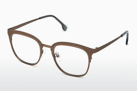 Eyewear VOOY Meeting 03