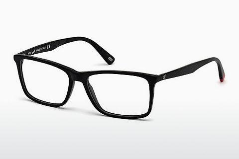 Eyewear Web Eyewear WE5201 002