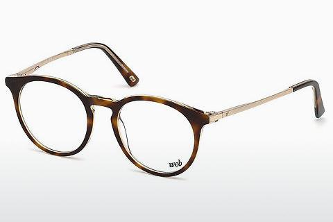Eyewear Web Eyewear WE5240 052