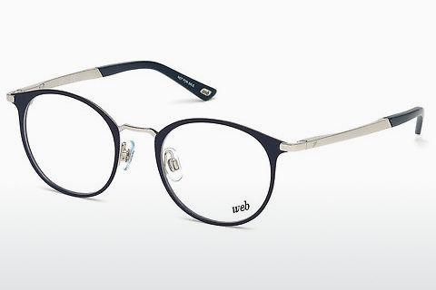 Eyewear Web Eyewear WE5242 016