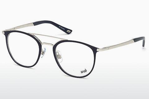 Eyewear Web Eyewear WE5243 016