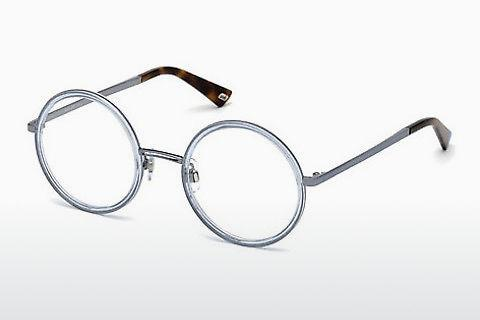 Eyewear Web Eyewear WE5244 086