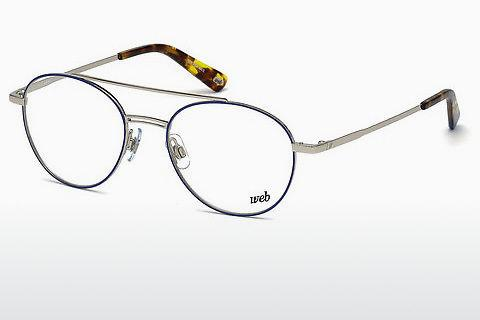 Eyewear Web Eyewear WE5247 016