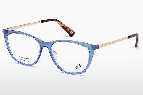 Eyewear Web Eyewear WE5254 084