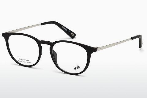 Eyewear Web Eyewear WE5256 002