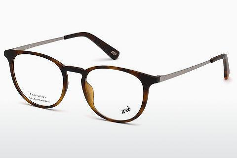 Eyewear Web Eyewear WE5256 052
