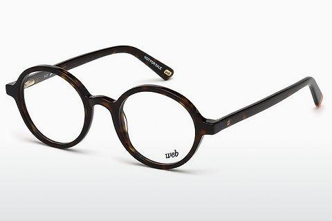 Eyewear Web Eyewear WE5262 052