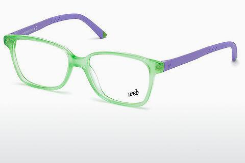 Eyewear Web Eyewear WE5265 077