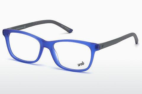 Eyewear Web Eyewear WE5268 091