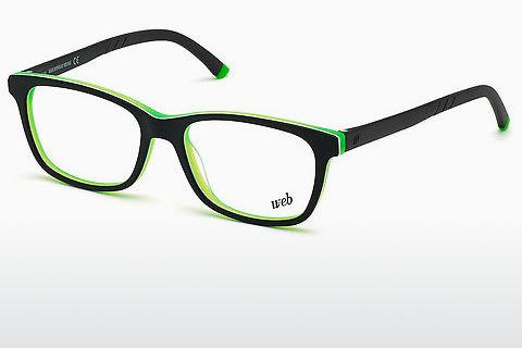 Eyewear Web Eyewear WE5268 B05