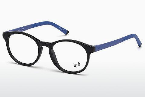 Eyewear Web Eyewear WE5270 005