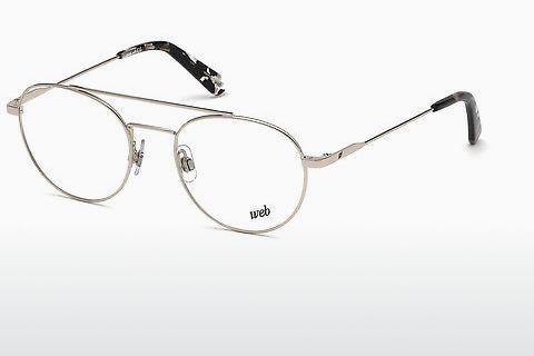 Eyewear Web Eyewear WE5271 016