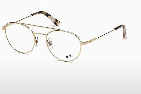 Eyewear Web Eyewear WE5271 032