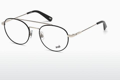 Eyewear Web Eyewear WE5271 16A