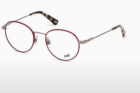 Eyewear Web Eyewear WE5272 012