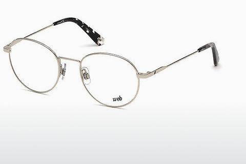 Eyewear Web Eyewear WE5272 016