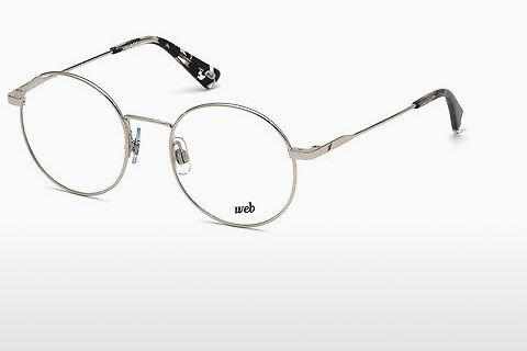 Eyewear Web Eyewear WE5274 016