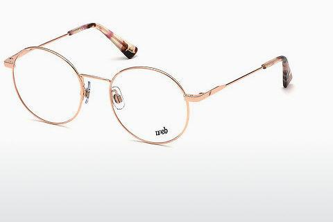 Eyewear Web Eyewear WE5274 033