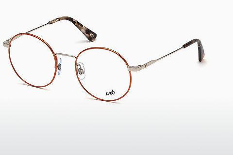 Eyewear Web Eyewear WE5274 16A