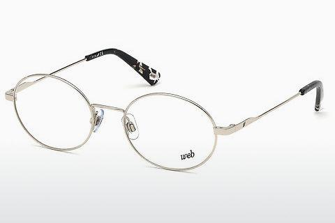 Eyewear Web Eyewear WE5275 016