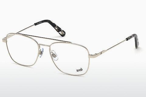 Eyewear Web Eyewear WE5276 016
