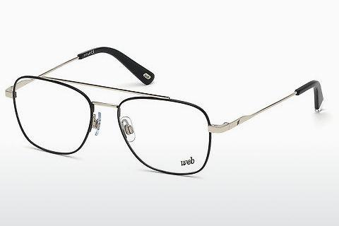 Eyewear Web Eyewear WE5276 16A