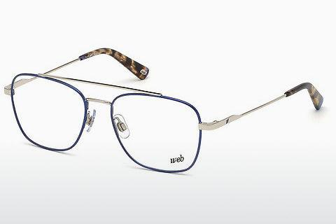 Eyewear Web Eyewear WE5276 16B