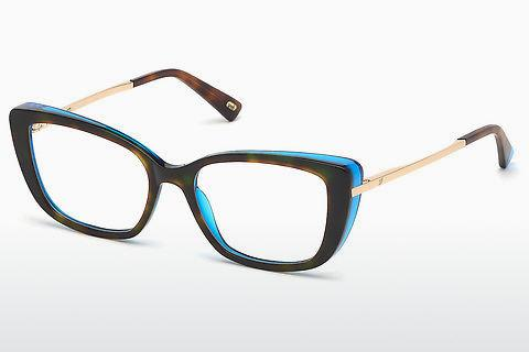 Eyewear Web Eyewear WE5289 56A