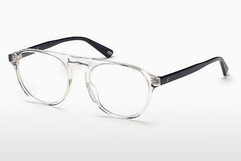 Eyewear Web Eyewear WE5290 027