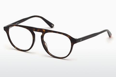Eyewear Web Eyewear WE5290 052