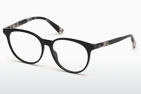 Eyewear Web Eyewear WE5291 001