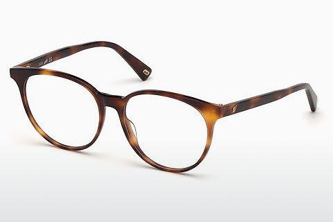 Eyewear Web Eyewear WE5291 052