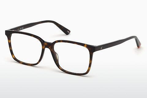 Eyewear Web Eyewear WE5292 052