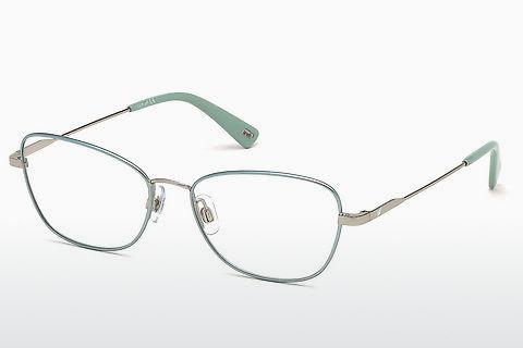 Eyewear Web Eyewear WE5295 016