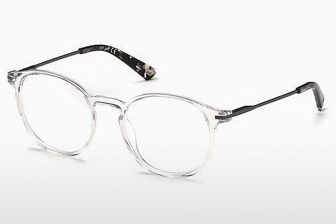 Eyewear Web Eyewear WE5296 026