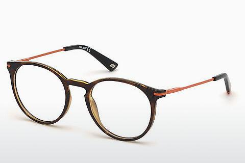 Eyewear Web Eyewear WE5297 052