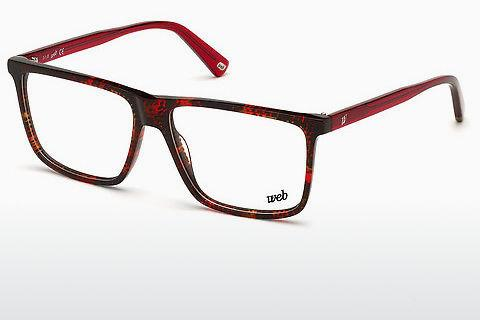 Eyewear Web Eyewear WE5311 55A