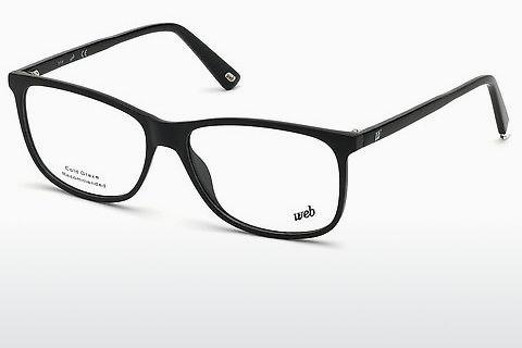 Eyewear Web Eyewear WE5319 002