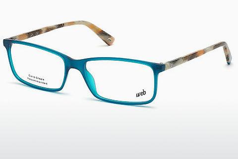 Eyewear Web Eyewear WE5320 088