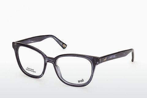 Eyewear Web Eyewear WE5323 005