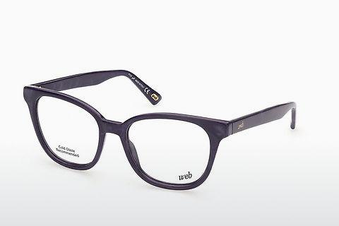 Eyewear Web Eyewear WE5323 092
