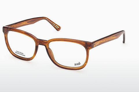 Eyewear Web Eyewear WE5324 052